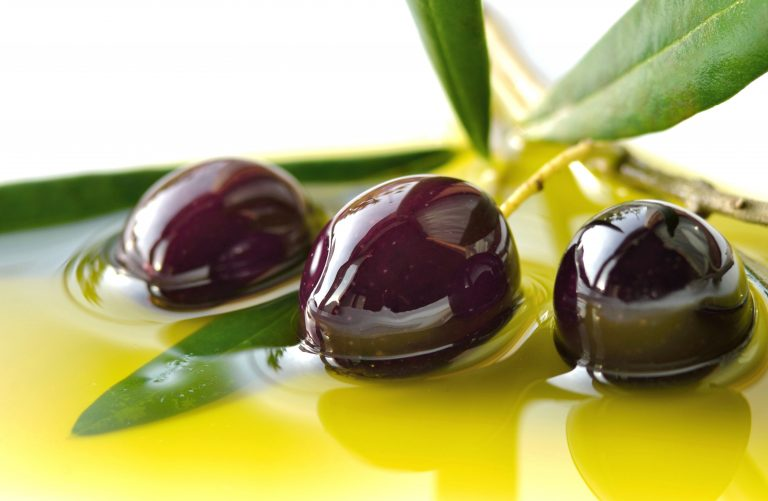 A Guide on Olive Oil and when to Use
