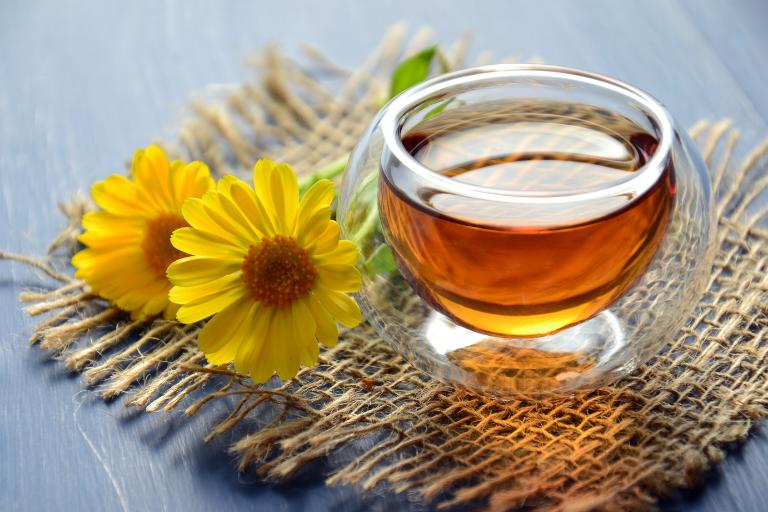 Honey, the secret of Greek Gods (Part 2)