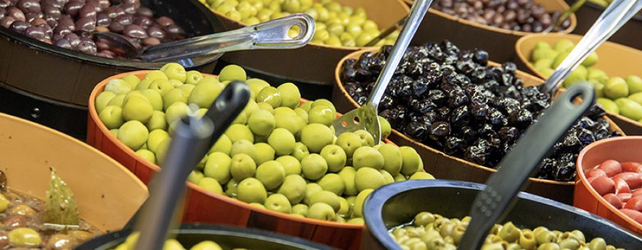 cat-_0010_Olives and Olive Paste