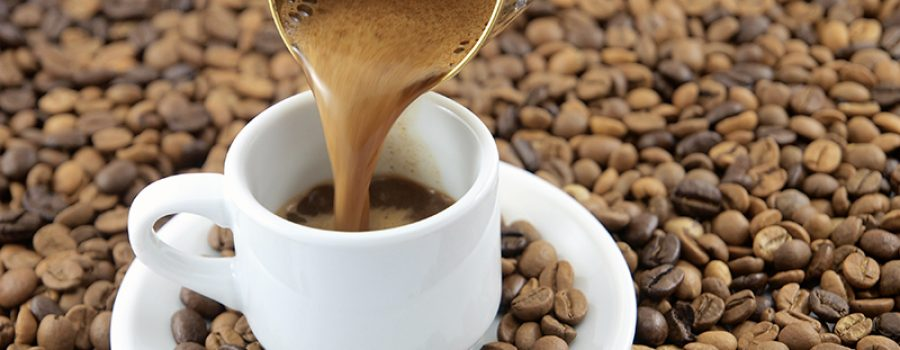 cat-_0019_Greek Coffee